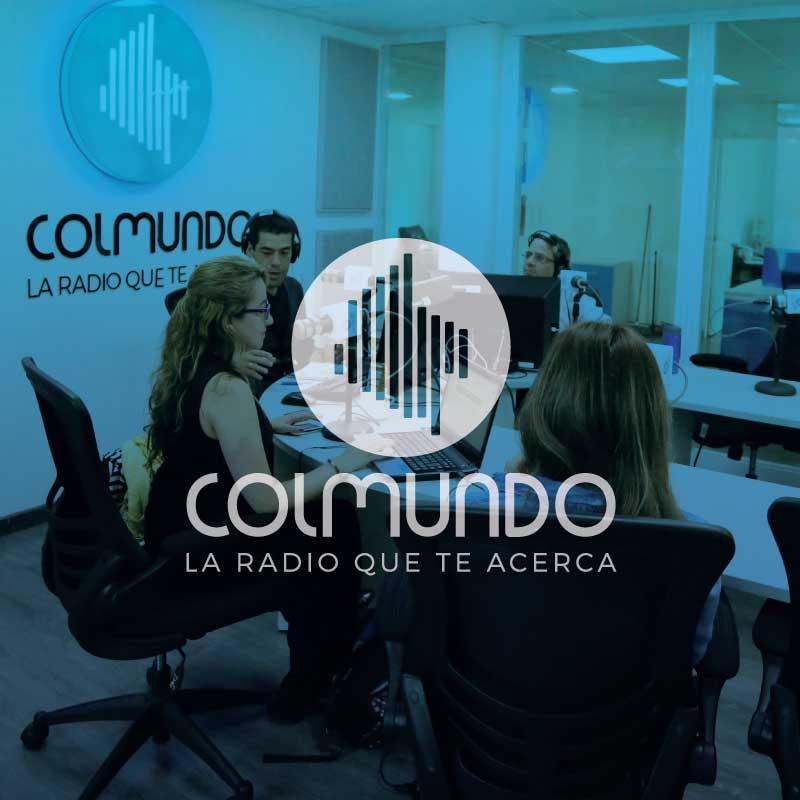 colmundoradio_home