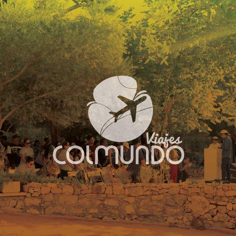 colmundoviajes_home