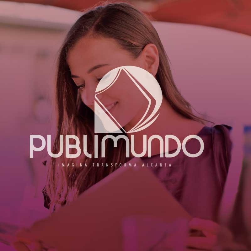 publimundo_home