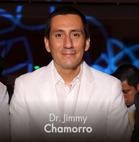 jimmy-chamorro