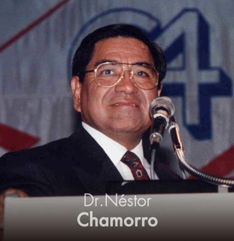 nestor-chamorro